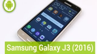 [Official]How to Recover Deleted Photos from Samsung Galaxy J3?