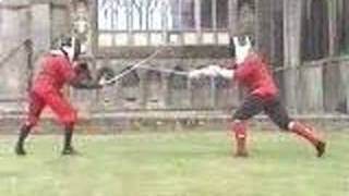 Video Rapier Fencing gone bad download MP3, 3GP, MP4, WEBM, AVI, FLV Juli 2018