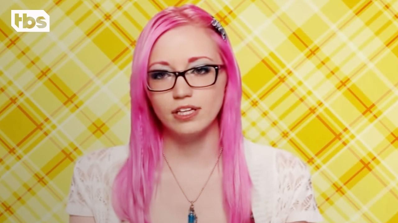 Meet nerds online