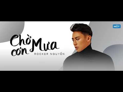 The Voice of Trung Quốc Giọng hát làm kinh ngạc giám khảo from YouTube · Duration:  3 minutes 20 seconds