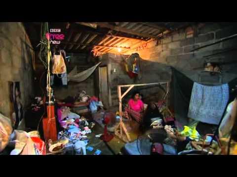 Thailand Documentary