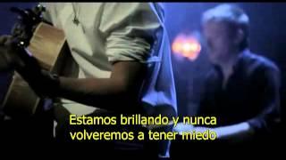 Florence and The Machine - Spectrum [Subtitulada en español]