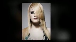 Blonde Hair??Here is something for you.... Thumbnail