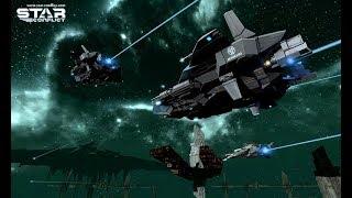 Star Conflict:Миссия