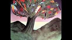 Hölderlin - 1972 - Hölderlins Traum [Full Album, Remastered] HQ
