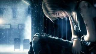 Parasite Eve 3 Story & Gameplay 3rd Birthday - Distant Future Trailer