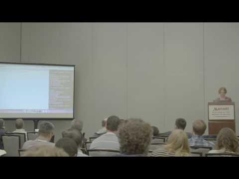 PostgreSQLs secret NoSQL superpowers