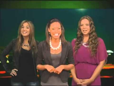 Detroits Gossip Girls « CW50 Detroit2