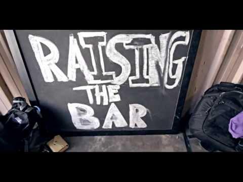 Raising The Bar Training & Pallet Town