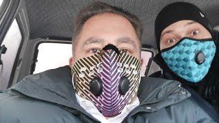 Robert Makłowicz, SMOG + KONKURS - [Duży w Maluchu EXTRA]