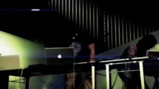 www.SUTASI.com - Jalebee Cartel (Electronic Dance)