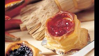 #680. Пирожные (Еда и напитки)