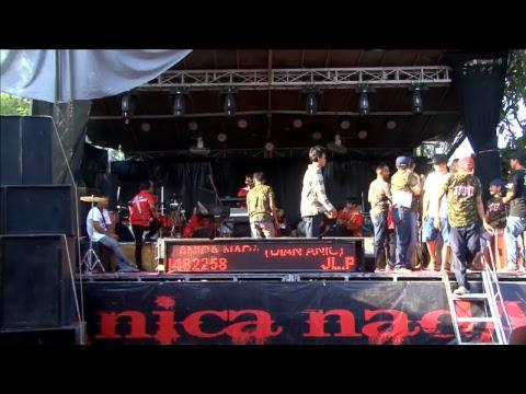 LIVE ANICA NADA | EDISI BULAK 17 SEPTEMBER 2017 | JATIBARANG | INDRAMAYU
