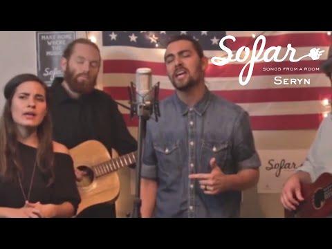 Seryn - Headache | Sofar Nashville