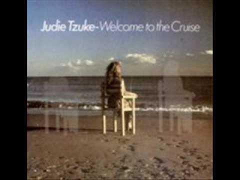 Judie Tzuke - Welcome to the Cruise