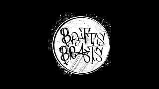 Instrumental - Atmosphere - Hip Hop - Rap - 2018 (USO LIBRE) Prod. Bruttus Beats.