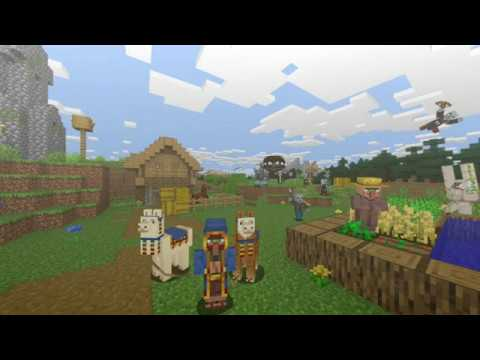 How To Get Minecraft For Free On Firestick Or Any Android Device