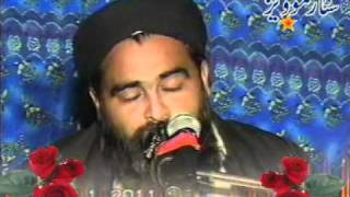 Abdul Jabbar Rabani (Opration yazdani part 05 out of 09)