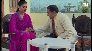 BEST PUNJABI MOVIE SCENES 2018 | CANADA DA RISHTA | Latest Punjabi Movie Scenes | Canada Wale 2