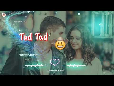 new-best-romantic-ringtones,-new-hindi-music-ringtone-2019-|-new-ringtone-2019-|-love-song-status