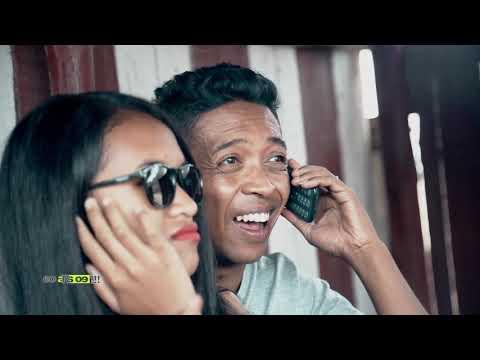 EO ARA OE Samy DU 05 DECEMBRE 2019 BY TV PLUS MADAGASCAR