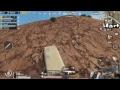 ATL Games Jogando PUBG Com Magro Lima E ATL Vídeos mp3