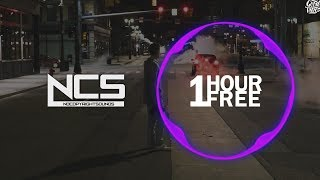 Download 3rd Prototype - Renegade (feat. Harley Bird & Valentina Franco) [1 HOUR] Mp3