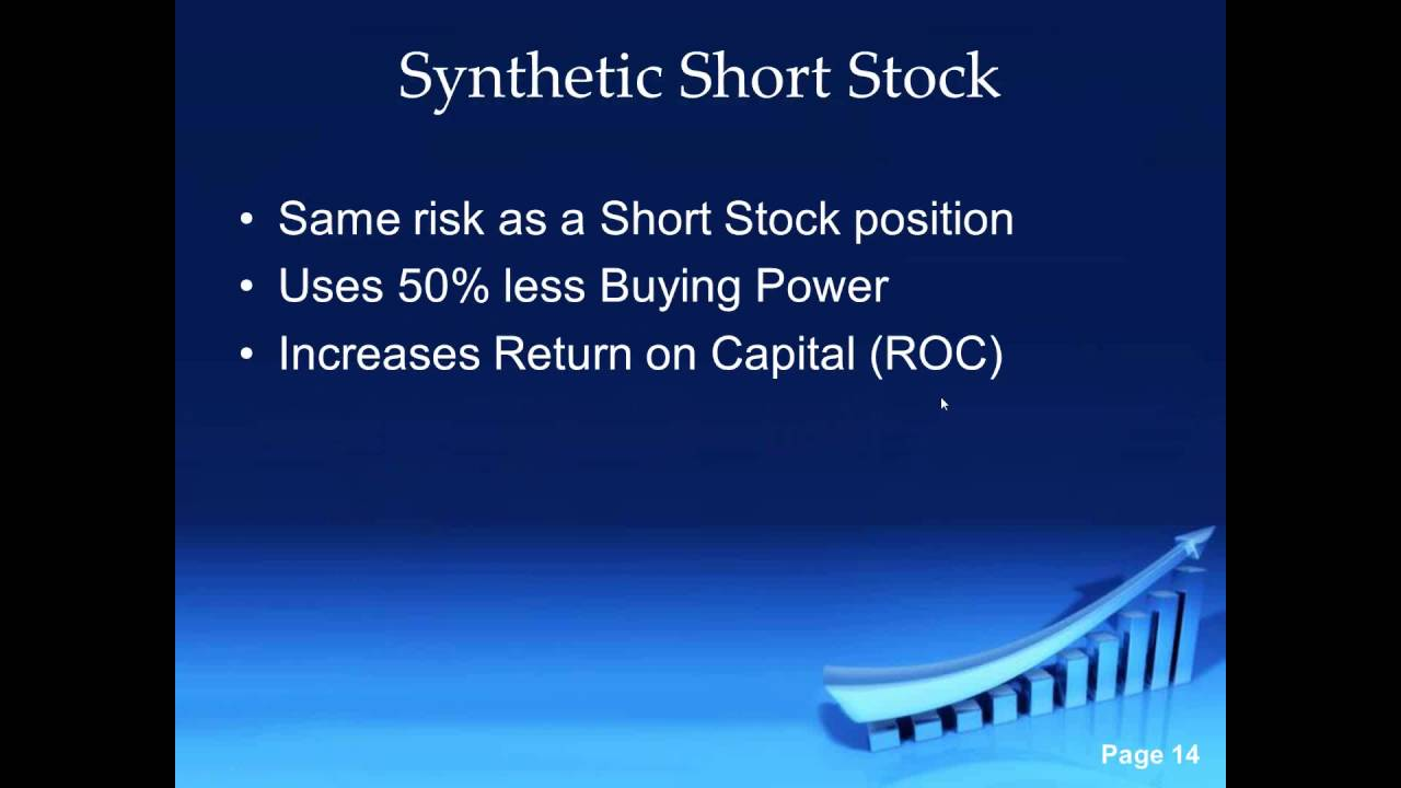 Image result for synthetic short stock