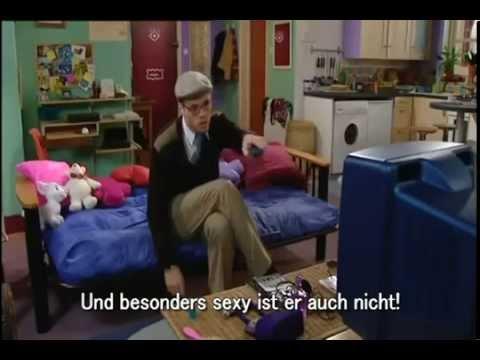 Learn german deutsch lernen episode 3.1 sam goes dating. dating sites for 50 yr singles.