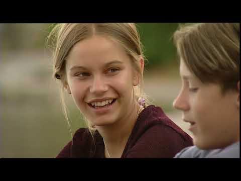 Hingeschaut! | Adam und Eva aka Der Sündenfall von Marcantonio Raimondi from YouTube · Duration:  2 minutes 4 seconds