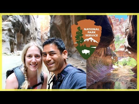 Exploring Zion National Park   7 Favorite Hikes & 12 Tips For Visiting