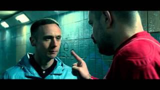 The Hooligan Factory   Deutsch / German Trailer