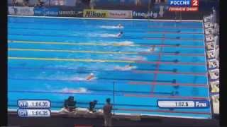 чемпионат мира 2013 , сборная России ( синхронное плавание , прыжки в воду , плавание)(В этом видео результаты сборной России на чемпионате мира по плаванию , синхронному плаванию , прыжкам в..., 2013-08-04T19:27:36.000Z)