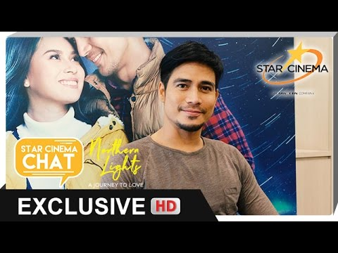 [FULL] Star Cinema Chat with Piolo Pascual