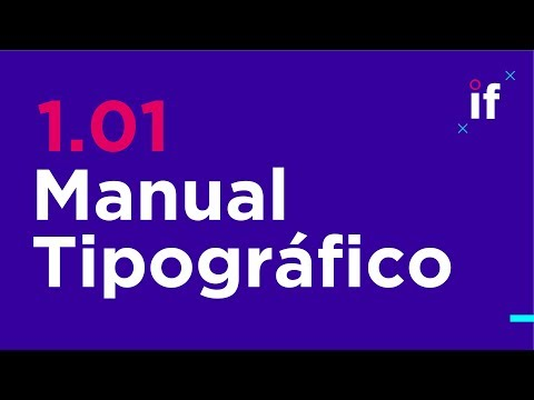 manual-tipográfico-01---10-dicas-para-melhorar-a-tua-tipografia