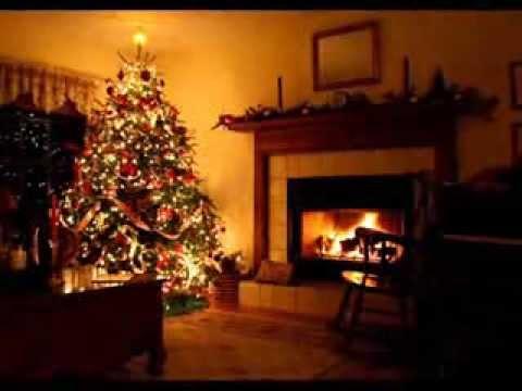 Yılbaşı Şarkısı - Jingle Bells 2014