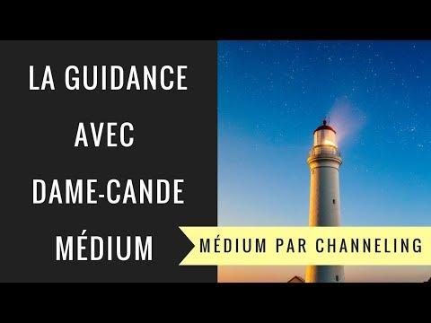 Dame-Cande Médium thumbnail