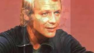 Everything Old is New Again Radio Show - 315 - David Soul