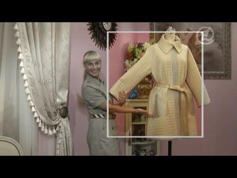 Женское стеганое пальто на синтепоне (97 фото): с капюшоном, из италии,. Купить товар новая зимняя коллекция miegofce 2016 женский зимний.