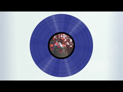Mix - Jarochos-music-genre