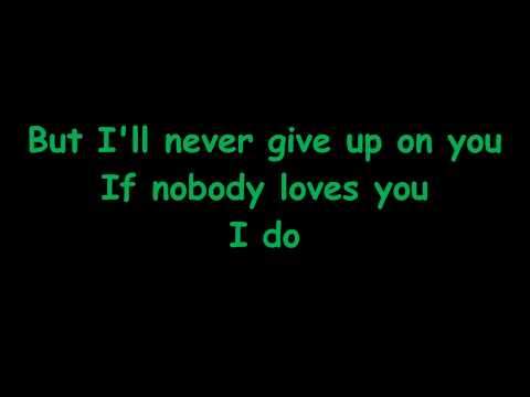 Jacquees ft.Vedo - I Do (Lyrics) [HD/HQ] [Hot RnB 2013]
