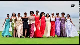Miss World Fiji 2017 Finals Part 5/5