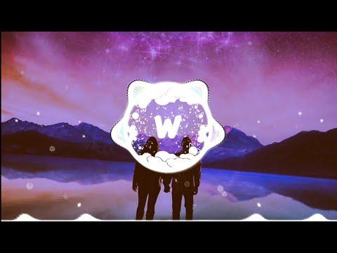 Illenium - Take You Down (DROPR! Remix)