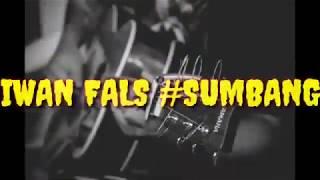 Download Lagu Iwan Fals # SUMBANG ( mp3 ) mp3