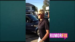 Ellen DeGeneres on Kristen Stewart Cheating Scandal