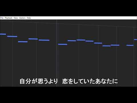 Lemon / 米津玄師 カラオケ【ガイドメロあり・歌詞付き・フル】