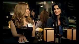 Rizzoli & Isles Speed Dating Season 3 Promo