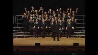 vocal dimension chorus sweet adelines convention 2012