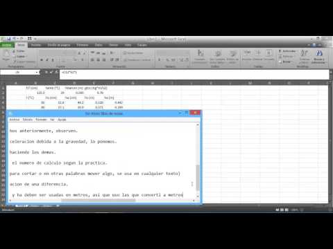 tutorial-para-hacer-documento-de-excel