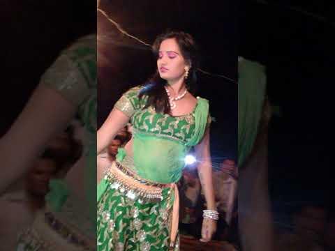 Saiya Kare Dhukur- Dhukur-hafar-hafar